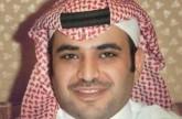سعود القحطاني: لا حل الا بالرياض مهما حاولتم