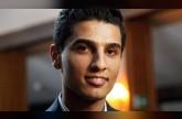 محمد عساف وبلقيس في فوربس... ما مرتبتهما في قائمةArab 30 under 30 ؟