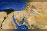 الأردن: حلم إحياء البحر الميت بالبحر الأحمر يقترب من التحقيق