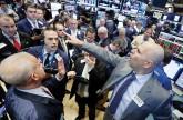 مختصون دوليون لـ الاقتصادية: قفزة متوقعة للسعودية في ترتيب مجموعة الـ 20
