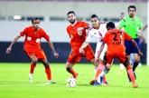 الموسم الجديد من دوري الخليج العربي ينطلق في أغسطس