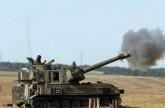 الاحتلال يقتحم عزون وبيت لحم ويستهدف الفلسطينيين في غزة