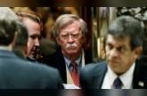 بولتون: ترامب يجب أن يصر على نزع السلاح النووي لبيونغ يانغ على غرار ليبيا