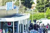 الإمارات: نقف مع فرنسا في كل إجراءاتها لحفظ الأمن