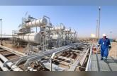 وزارة النفط: العراق يدعو المستثمرين لبناء مصفاتين في الجنوب