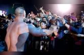فيديو .. استعدوا لأعظم رويال رامبل في تاريخ WWE بالسعودية