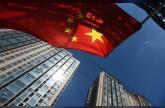أسبوع حافل ينتظر الأسواق العالمية بقيادة الصين والولايات المتحدة