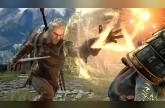 Geralt of Rivia يتصدر الغلاف الرسمي للعبة Soulcalibur VI