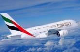 البرلمان الأوروبي يقر قواعد لمواجهة المنافسة غير العادلة بين شركات الطيران