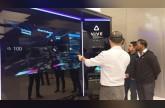 HTC Vive تنطلق بألعاب جديدة تجسد أكثر فيلم منتظر في العالم