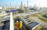 «أرامكو» و«بتروناس» تتقدمان في تشييد مشروعهما المشترك للتكرير والكيميائيات في ماليزيا بتكلفة 26 مليار ريال