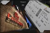 مطالبات بالرقابة على تذاكر السفر بالإمارات