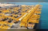موانئ دبي العالمية: ملتزمون بمشروع ميناء في أرض الصومال