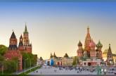 الروسيون يدلون بأصواتهم في الانتخابلت الرئاسية وبوتين يحصد نحو 70% من الأصوات بحسب الاستطلاعات