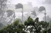 داروين الأسترالية تستعد لمواجهة إعصار ماركوس