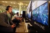 مايكروسوفت قد تكشف عن خدمتها الخاصة لبث الألعاب عبر السحابة