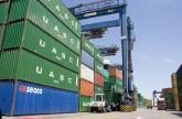 4080 طن بضائع متروكة في المنافذ الجمركية السعودية خلال 2017