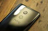 تسريب مواصفات هاتف اتش تي سي الرائد HTC U12