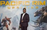 بالصور| تألق نجوم Pacific Rim: Uprising على السجادة الحمراء بالعرض الخاص بلندن