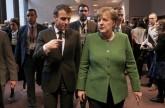 أوروبا تساند لندن وتستدعي سفيرها من موسكو