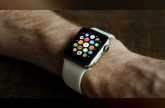Apple Watch قادرة على الكشف عن إيقاعات القلب غير الطبيعية بدقة تصل إلى 97%