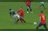 معاناة يوفنتوس تزداد بإصابة خضيرة قبل موقعة ريال مدريد