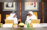 UAE Cabinet adopts National Family Policy