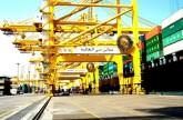 ارتفاع أرباح موانئ دبي العالمي بأكثر من 7% والرئيس التنفيذي يؤكد التزام الشركة بمشروع ميناء الصومال