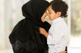 الهدية المثالية لعيد الأم التي لم تخطر ببالك من «هواوي»