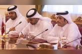 قطر تطلق سلاحها الجديد لمواجهة المقاطعة