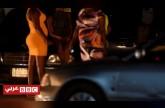 إسبانيا تفكك عصابة نيجيرية شهيرة تتاجر بالنساء