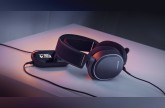 SteelSeries promises high-fidelity gaming audio with its new headset