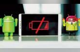 كيف تمدد فترة استخدام هاتفك الجوال في الحالات الطارئة؟