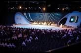 منتدى «الاتصال الحكومي» يناقش تأثيرات الذكاء الاصطناعي