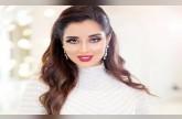 رسميا بلقيس فتحي ضمن قائمة فوربس للشخصيات العربية المؤثرة تحت الـ 30
