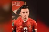 لاعبون تحت 20 سنة يخطفون الأضواء في الدوري المصري