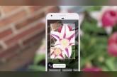 غوغل تطرح تقنية لينس لمستخدمي آي فون