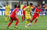 4 أهداف يطلبها الوصل أمام بيروزي في لقاء «الفرصة الأخيرة»