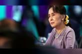 ازمة الروهينغا على جدول اعمال قادة رابطة جنوب شرق آسيا
