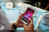 تسريبات جديدة تعرض لنا صور ومواصفات الهاتفين Moto G6/G6 Play