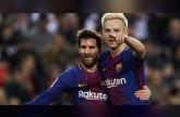 5 مباريات في الدوري الإسباني اليوم