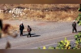 «العمال الكردستاني» ينسحب من سنجار