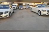 21 ألف فرصة عمل يوفرها قرار توطين منافذ تأجير السيارات للسعوديين
