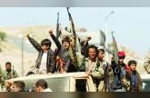 عاصفة الحزم.. حماية لحقوق الإنسان في اليمن