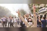 المملكة تتسلم دفة القيادة في مواجهة إيران
