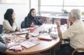 «إعلامي دبي» يبحث تعزيز التعاون مع وكالة الأنباء الفرنسية