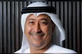 داوود الهاجري مديراً لبلدية دبي