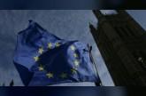 لجنة بريكست البرلمانية البريطانية تقترح تأخير الخروج من الاتحاد الأوروبي