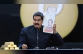 فنزويلا تحذف 3 أصفار من عملتها المحلية