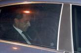 ساركوزي في الزاوية لتلقيه دعماً مشبوهاً من قطر وليبيا من 2007
